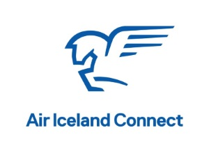 Merki Air Iceland Connect